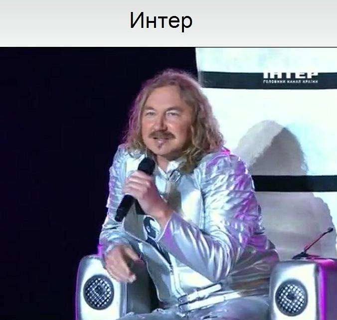 http://cs668.vkontakte.ru/u94979882/142045066/y_884b42db.jpg