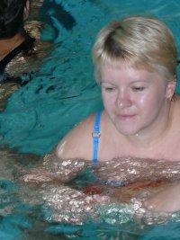 Марина Дышук(полушева), 26 ноября , Южно-Сахалинск, id97996403