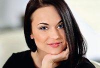 Мария Берсенева, 30 мая 1981, Москва, id99327713