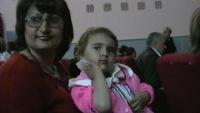 Наталья Бутырская, 17 сентября 1997, Липецк, id115456469