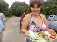 Яна Жовнір, 27 мая , Киев, id127171409