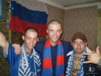 Erick Rosen, 22 августа , Екатеринбург, id25769067