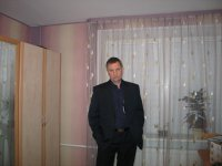 Игорь Васильев, 18 июля 1984, Санкт-Петербург, id31068616