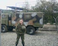 Иван Артемьев, 25 июня , Санкт-Петербург, id35860687