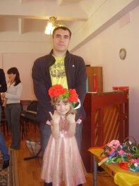 Денис Денис, 7 апреля 1979, Вологда, id41692407
