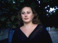 Ірен Лукіна, 10 августа , Оренбург, id43066233