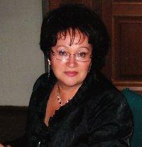 Светлана Синицына, 16 апреля , Санкт-Петербург, id50803346