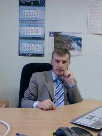 Андрей Бобров, 1 августа 1997, Новосибирск, id89518032