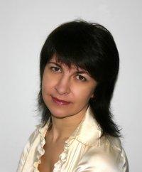 Марианна Афанасьева, Реховот