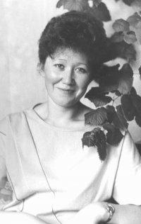 Раиса Климешова