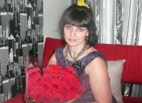 Елена Устинова, 19 августа 1994, Миасс, id109385206