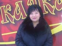 Ольга Титова, Тверь, id123642385