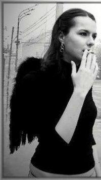 X-Tina Dirrty, 12 января , Москва, id14740222