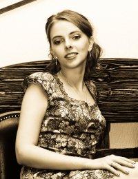 Мария Карабанова, 28 декабря 1987, Москва, id2252747