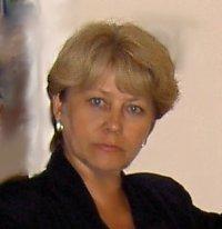 Ольга Папченко, 22 мая , Симферополь, id34737876