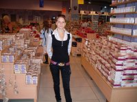 Марина Ризенко, 29 июня , Набережные Челны, id52816646