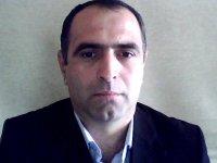 Эльшан Ибрагимов, Билясувар