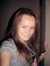 Мур Филипенко, 16 октября , Уфа, id102341653