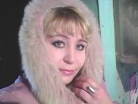 Ольга Алехина, 21 июля , Каргат, id122765114