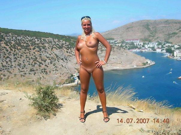 http://cs671.vkontakte.ru/u1882018/508038/x_7b0bbf29.jpg