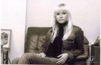 Ольга Егорова, 18 февраля 1987, Красногорск, id23936795
