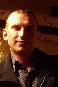 Андрей Губерченко, 1 января , Йошкар-Ола, id29469983