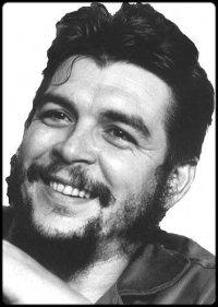 Che Gevara, 1 апреля 1983, Санкт-Петербург, id34704850