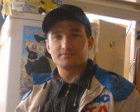 Денис Петренко, 20 октября 1981, Алушта, id38888919