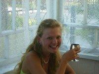 Мария Бутримович, 2 июля 1988, Гродно, id47580217