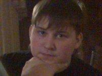 Евгений Егоров, 29 июня , Москва, id66635583