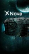 XNova - Покорители Вселенной