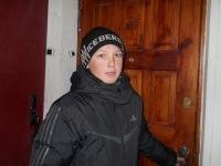 Ромка Старченко, 3 марта 1991, Нововолынск, id120144294