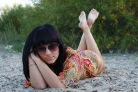 Наталья Фокина, id121522410