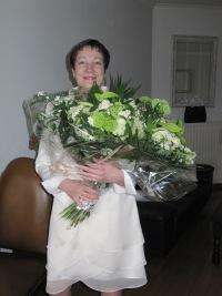Татьяна Бондаренко, 27 сентября 1984, Отрадный, id129490866