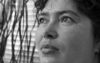 Леночка Ракитина, 11 сентября 1965, Москва, id41326996