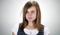 Алиса Аликова, 6 мая 1992, Сумы, id44069019
