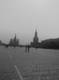 Robert Fukcoff, 6 августа 1979, Москва, id77578845