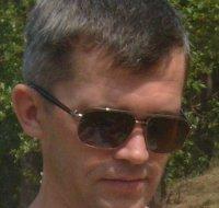 Андрей Волков, 15 августа 1975, Набережные Челны, id90561481
