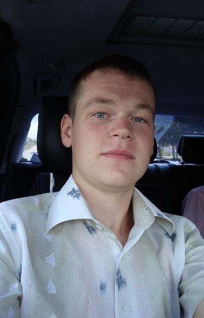 Михаил Леонов, 5 января 1989, Санкт-Петербург, id3734579