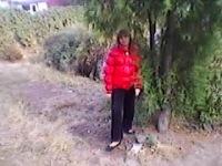 Ольга Сидренко, 31 мая 1993, Ростов-на-Дону, id101486406
