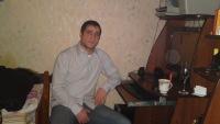 Роберт Саркисян, Волгоград, id121258472