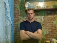 Вадим Дмитриенко, 29 февраля , Минусинск, id125745846