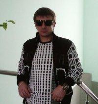 Иван Золотов, 19 июня 1979, Санкт-Петербург, id25527220