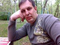 Андрей Мордасов, 18 апреля 1974, id26700216