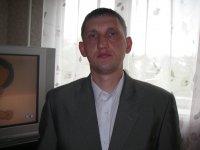 Константин Ложкин, Калининград, id27300167