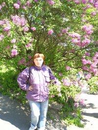 Anastasia Moeller, 5 апреля 1989, Кривой Рог, id34572663