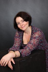 Наталья Павлова, 28 августа , Санкт-Петербург, id4693454