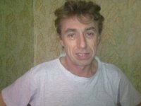 Валерий Масеев, 21 мая , Санкт-Петербург, id70369040