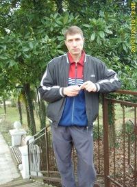 Александр Токарев, 4 февраля 1991, Саратов, id71198842
