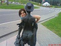 Zlata Mira, Минск, id75178249